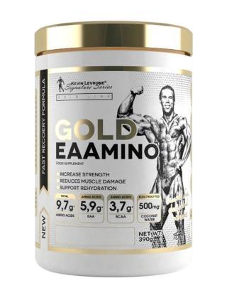 Levrone Gold EAAmino
