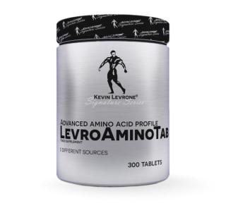 LevroAmino10000