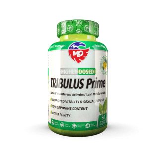Green Tribulus Prime